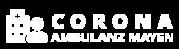 Corona Ambulanz Mayen