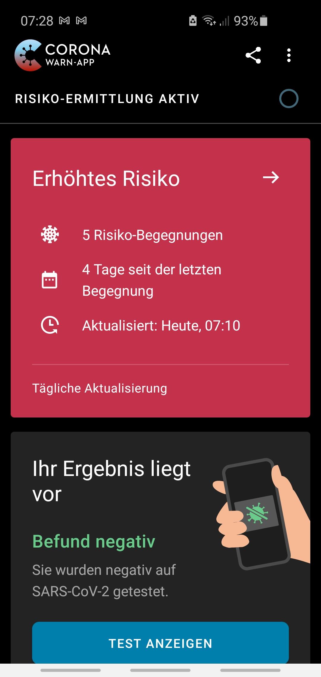 Screenshot_20201031-072856_Corona-Warn
